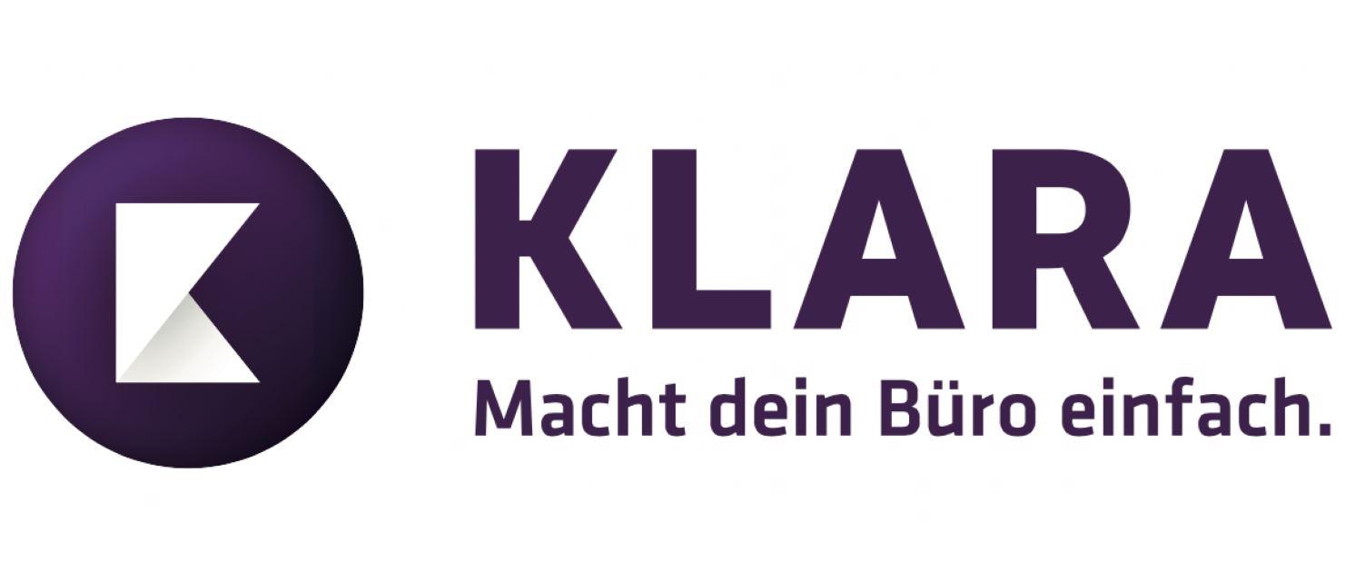 Klara Buchhaltung